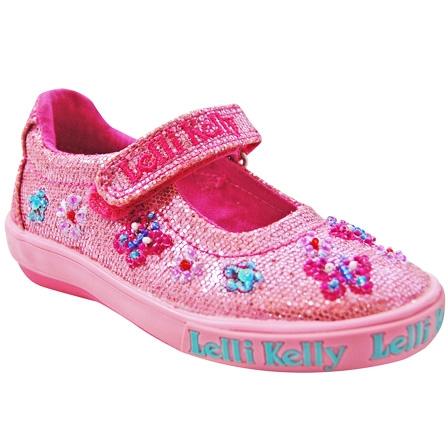 Childrens Shoe Shop Perth
